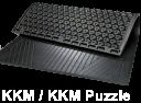 KKM / KKM Puzzle